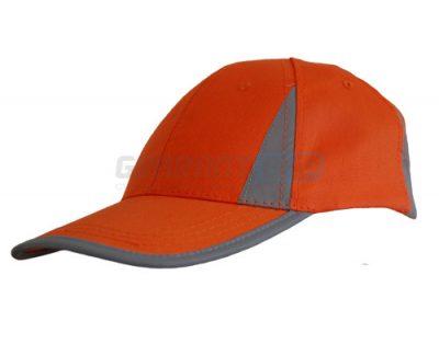 czapka_typu_baseball_consorte_yucatan_ostrzegawcz_3073202792