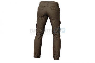 spodnie_pas_cerva_tanana___index_19949_2492792063