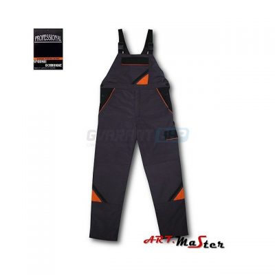 spodnie_szwed_artmas_professional_ocieplane_jesie_7802456348