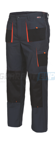 spodnie_pas_sara_sternik_linia_winter_extra_ociepl_481525887