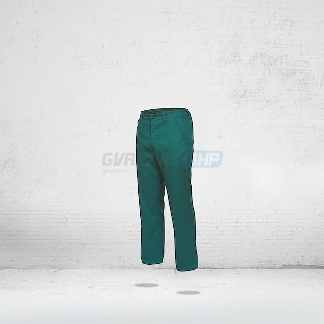 spodnie_szwed_sara_doker_100_bawelna_drelich_lini_2170749812